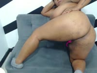 Hears!!! I am a lovely girl ready to drive your day crazy. Find me, you will never regret it, I am full of surprises and ready to share the best moment of your life. I am not the typical Latina, I am the spicy Latina that your mind needs. Take your glass of wine and let