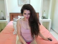 "I`m a curvaceous Arabic beauty that combination guarantees electrifying webcam shows that will keep you mesmerized, coming back and begging for more.I was raised in the Netherlands and now live in Portugal to escape the Dutch cold and spend more time naked and entertaining on cam, which is a great thing for you. Fun fact I was chosen ""Best Arab Model"" at the EroAward 2019 and nominee for ""Favorite Cam Girl"" at the 2020 AVN Awards."